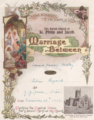 J86WeddingCard